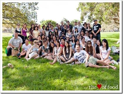 Sydney-Food-Bloggers-Xmas-2010-1672