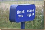 come-again-blue_thumb1