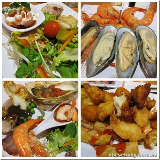buffet 3